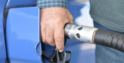 Ενίσχυση Πρατηρίων Υγρών Καυσίμων από το ΠΔΕ για την εγκατάσταση συστημάτων εισροών-εκροών