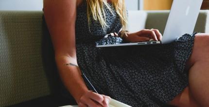Στήριξη Γυναικείας Απασχόλησης